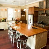 HOMEProspectKitchen1