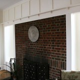 MountainAve2Fireplace4A