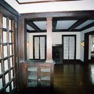 Art & Craft Interior