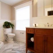 Ridgewood Bathroom