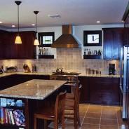 Art & Craft Kitchen