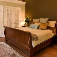 Elegant Comfort